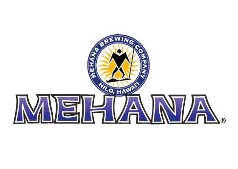 Mehana Brewing Logo