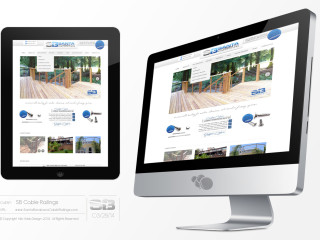 SBCR_WebsiteMockup