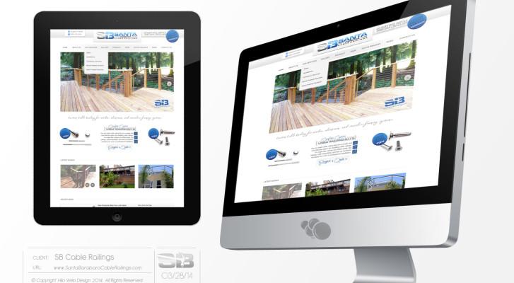 SBCR_WebsiteMockup