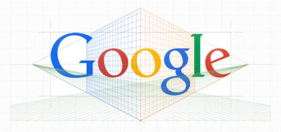 google-logo-design