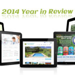 2014 Web Design Year In Review