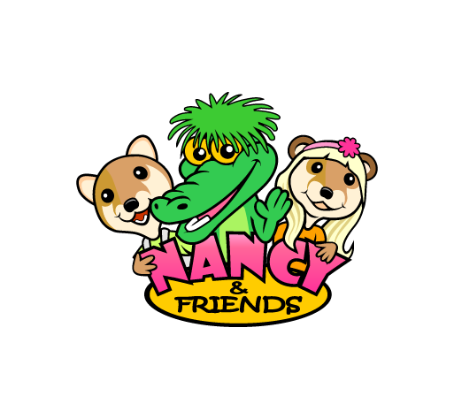 Nancy-&-Friends