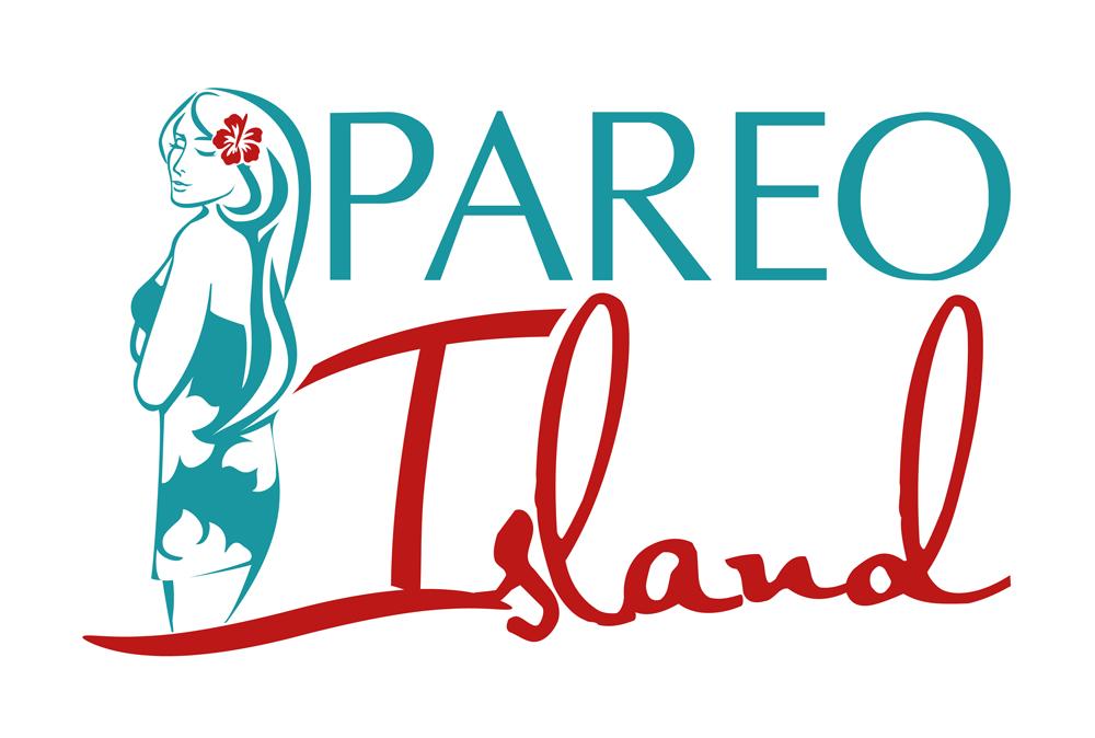 PareoIsland-LogoSM