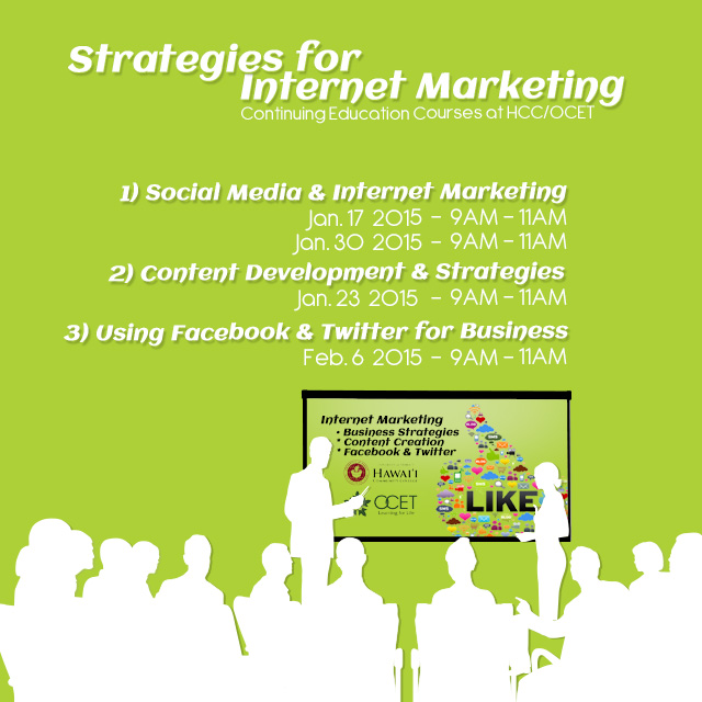 emarketing-classes-ASDS-v3