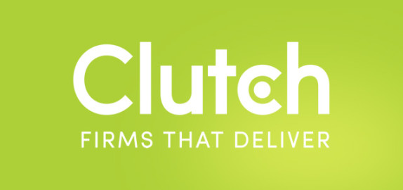 Clutch Design Marketing Agency Listing