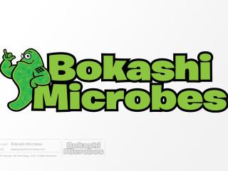 BokashiMicrobes-ASDSLogo