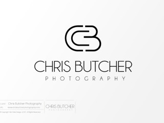 ChrisButcherPhotography-ASDSLogo