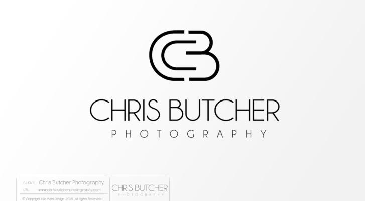ChrisButcherPhotography-ASDSLogo