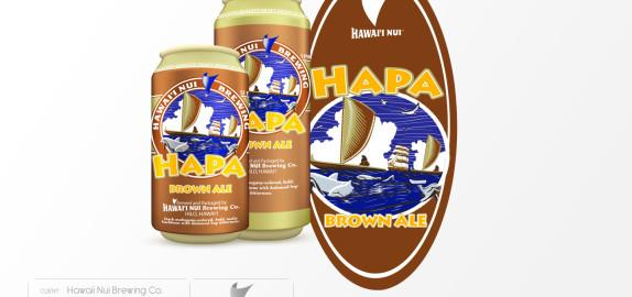 HawaiiNui-Hapa