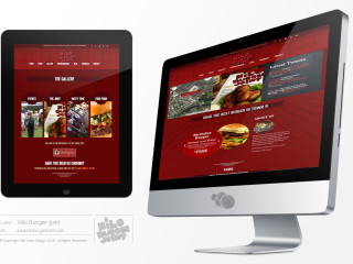 Hilo-Burger-Joint-Website