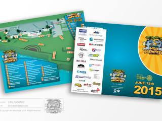 HiloBrewfest-Brochures-PrintDesign
