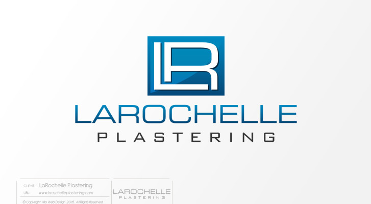 LaRochellePlastering-ASDSLogo