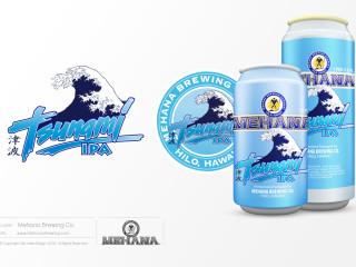 Mehana_Tsunami