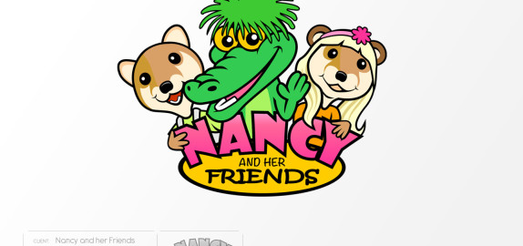 NancyAndFriends--ASDSLogo