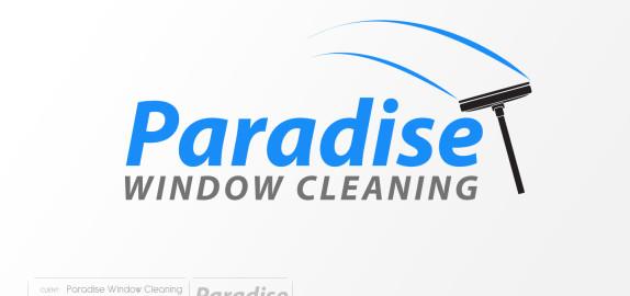 ParadiseWindowCleaning-ASDSLogo
