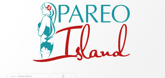 PareoIsland-ASDSLogo