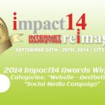 impact14Awards