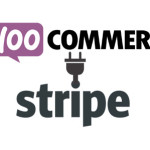 Woo-Commerce-Stripe