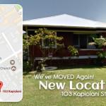 103 Kapiolani - Hilo Web Design
